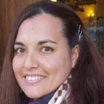 Montserrat Rodríguez Álvarez
